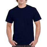Gallery Image t-shirt