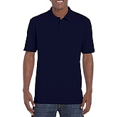 Gallery Image Polo